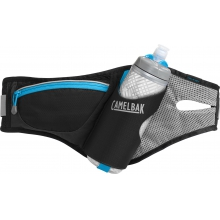 Delaney Belt by CamelBak in Aspen Co