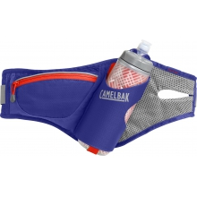 Delaney Belt by CamelBak in New Haven Ct