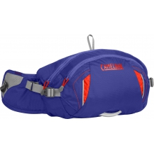 Flash Flo LR Belt by CamelBak in Colville Wa