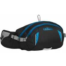 Flash Flo LR Belt by CamelBak in Aspen Co