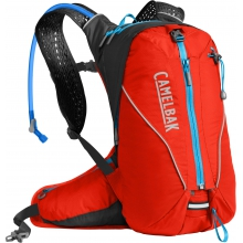 Octane 16X by CamelBak in Pocatello Id