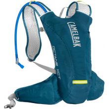 Octane XCT 70 oz by CamelBak in Highlands Ranch Co