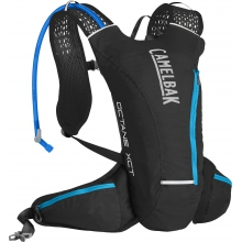 Octane XCT by CamelBak in Wantagh Ny