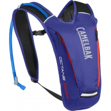 Octane Dart by CamelBak in Pocatello Id