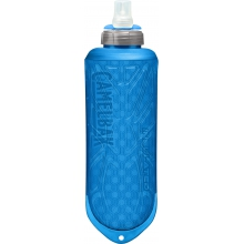 Quick Stow Chill Flask by CamelBak in Traverse City Mi