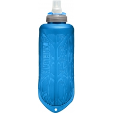 Quick Stow Flask by CamelBak in Park City Ut