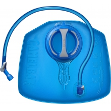 Crux Lumbar 3L Reservoir by CamelBak in Grand Rapids Mi