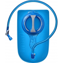 Crux 1.5L Reservoir by CamelBak in Alamosa CO