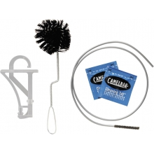 Crux Cleaning Kit by CamelBak in Meridian Id