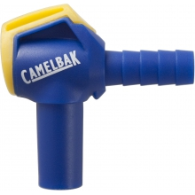 Ergo Hydrolock by CamelBak in Chino Ca