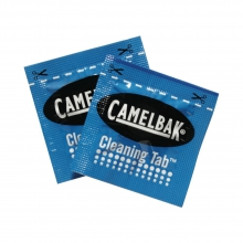Cleaning Tablets by CamelBak in San Dimas Ca