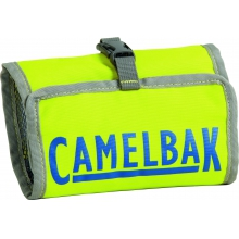 Bike Tool Organizer Roll by CamelBak