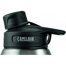 Chute Vacuum Insulated Cap by CamelBak