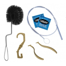 Mil Spec Antidote Cleaning Kit by CamelBak