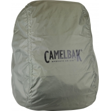 Tactical Pack Cover by CamelBak