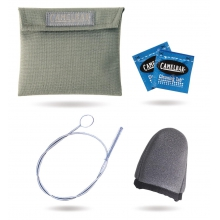 Field Cleaning Kit by CamelBak