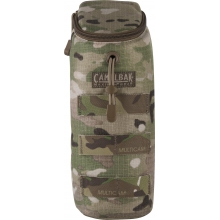 Max Gear Bottle Pouch by CamelBak