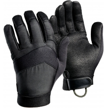 Cold Weather Gloves by CamelBak