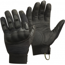Magnum Force MP3 Gloves by CamelBak