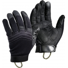 Impact CT Gloves by CamelBak in Truckee CA