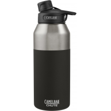 Chute Vacuum Insulated Stainless 40 oz by CamelBak in Davis Ca