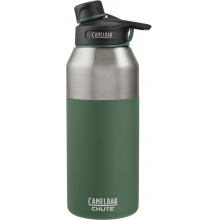 Chute Vacuum Insulated Stainless 40 oz by CamelBak in Boise Id