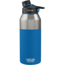 Chute Vacuum Insulated Stainless 40 oz by CamelBak in Delray Beach Fl