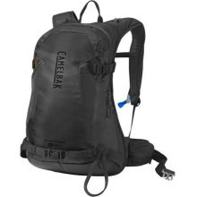 Phantom LR 24 Hydration Pack by CamelBak in Solana Beach CA