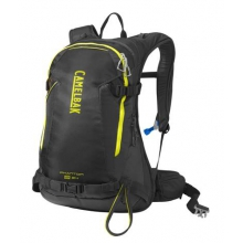 Phantom LR 24 100 oz by CamelBak