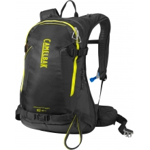 Phantom LR 24 100 oz by CamelBak in Glenwood Springs CO