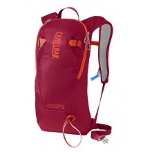 Powderhound 12 100 oz by CamelBak in Little Rock Ar