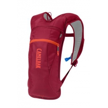 Zoid 70 oz by CamelBak in Glenwood Springs Co
