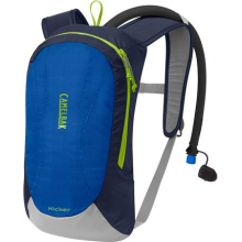 Kid's Kicker Hydration Pack