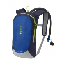 Kicker 50 oz by CamelBak
