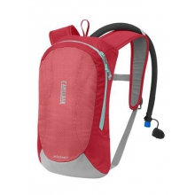 Kicker 50 oz by CamelBak in Venice Ca