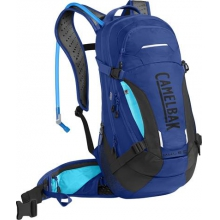 M.U.L.E. LR 15 100 oz by CamelBak