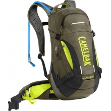 M.U.L.E. LR 15 100 oz by CamelBak in Fairbanks Ak