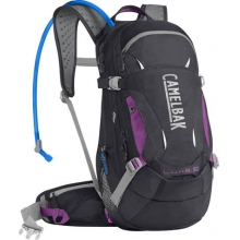 L.U.X.E. LR 14 100 oz by CamelBak in Prescott Az