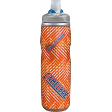 Podium Big Chill 25 oz by CamelBak in Iowa City IA