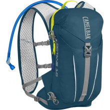 Octane 10 70 oz by CamelBak