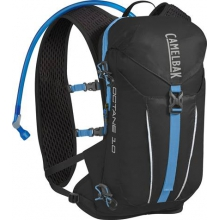 Octane 10 70 oz by CamelBak in Little Rock Ar