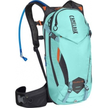 K.U.D.U. Protector 10 100 oz by CamelBak in Solana Beach CA