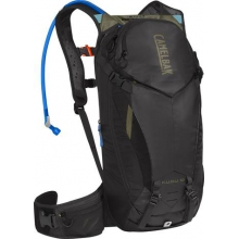 K.U.D.U. Protector 10 100 oz by CamelBak in Glenwood Springs Co
