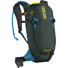 T.O.R.O. Protector 14 100 oz by CamelBak in Golden Co
