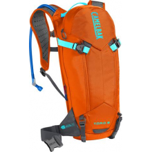 T.O.R.O. Protector 8 100 oz by CamelBak in Golden Co