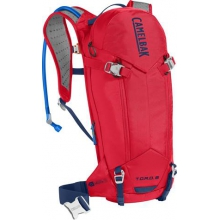 T.O.R.O. Protector 8 100 oz by CamelBak in Livermore Ca