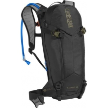 T.O.R.O. Protector 8 100 oz by CamelBak in Branford Ct