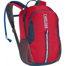 Scout 50 oz by CamelBak in Golden Co