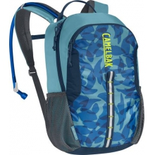 Scout 50 oz by CamelBak in Alamosa CO
