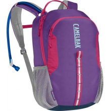 Scout 50 oz by CamelBak in Morehead KY